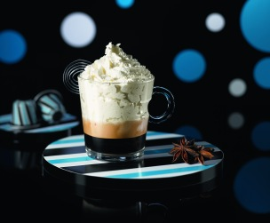 Recette_OL_Licorice_Ambiance