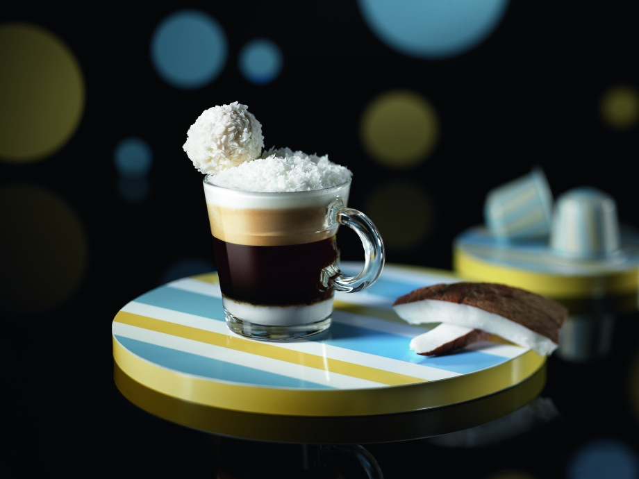 Recette_OL_Snowball_Ambiance