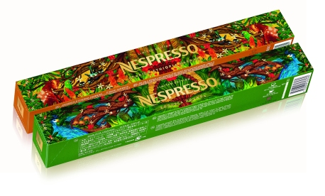 cajas nespresso_origenes_2